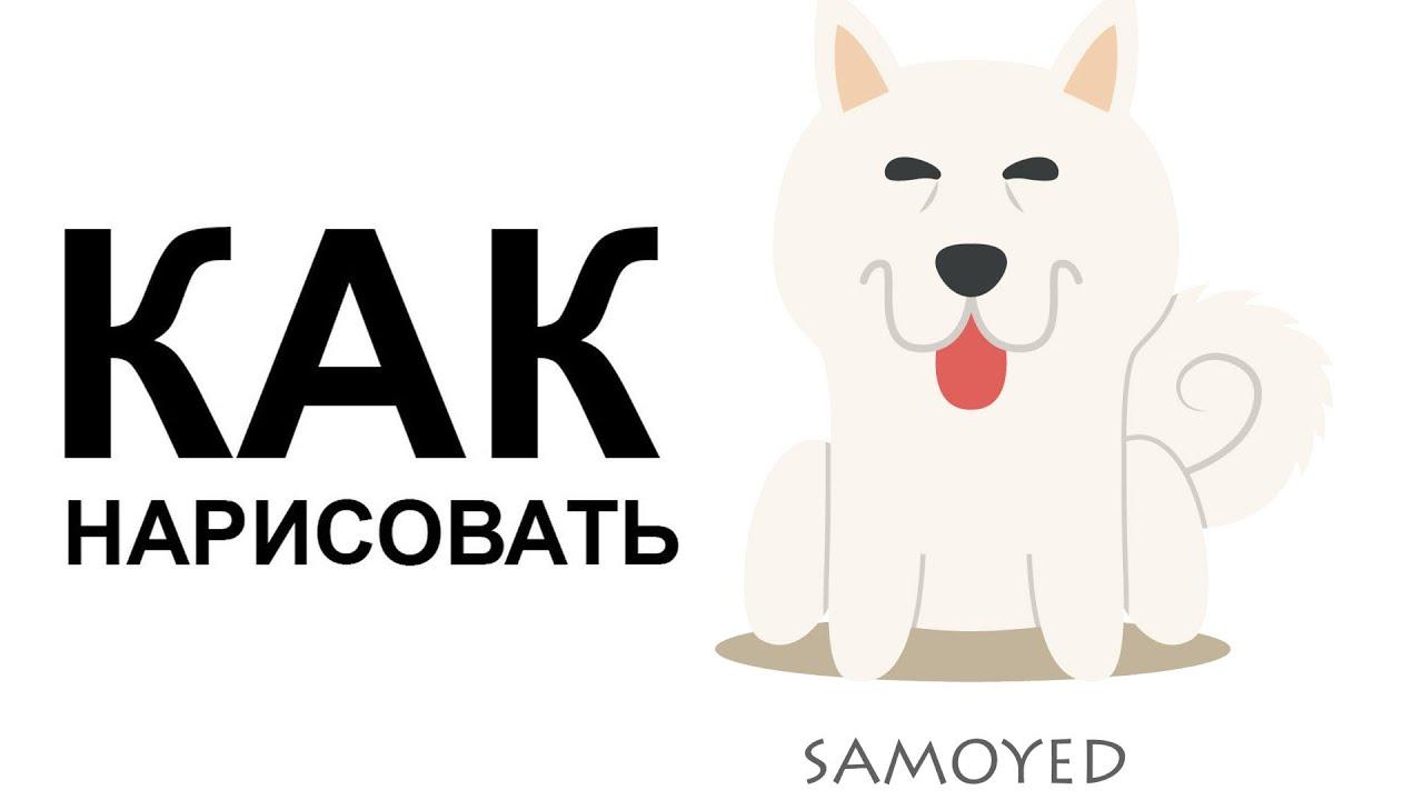 Музыкальные каникулы _ семейный, мелодрама, комедия.HD