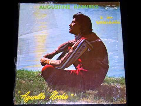 Joe Augustine License To Groove