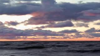 Oliver Morgenroth - Seismic Distortion (Deep Dark Vocal)