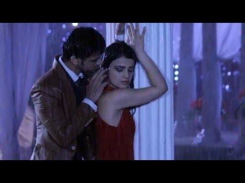 Meri Aashiqui Tum Se hi - Romantic Scene | Ranveer-Ishani