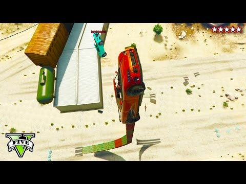 GTA 5 Racing In Anticipation of GTA 5 PC!!! - GTA 5 PC HYPE! - Epic GTA 5 Funny Moments Playlist