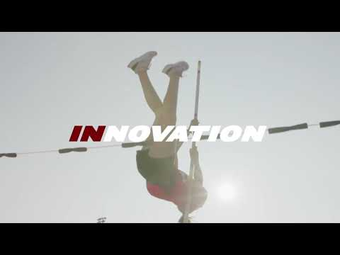SPIRE Institute and Academy Ad :15