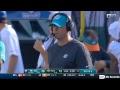 Dolphins vs Jets Live Stream
