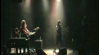 Manahil - Andourou Ila Kabri / Ouardatou Sabah LIVE