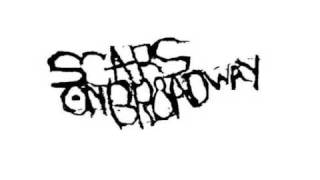 Scars on Broadway - They Say (Instrumental)