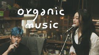 Wanna One(워너원)의 작곡가와 보컬트레이너가 함께 부르는 봄바람 (Spring Breeze) _ COVER by 신유미 X iHwak