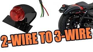 3 Wire Brake Light Turn Signal Wiring Diagram from i.ytimg.com