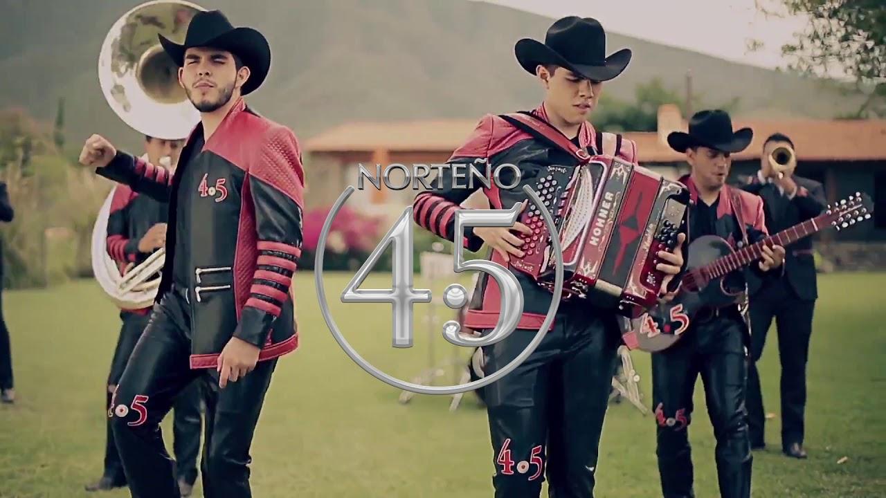 Last Frontier Bar Norteno 4 5 Spanish Youtube