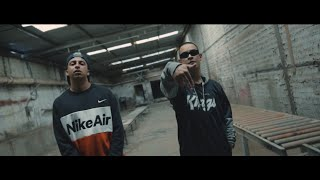 Neto Peña ft. @Toser One - Ultimadamente