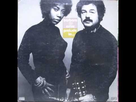 Barbara & Ernie - For You