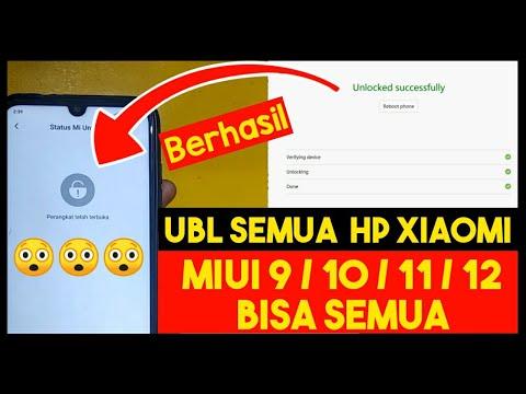 kupas-tuntas-cara-unlock-bootloader-di-semua-hp-xiaomi-|-ubl-instant