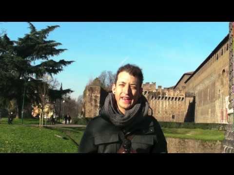 Open WiFi Milano: tutti possono navigare gratis. Seguite il tutorial di Jacopo Masi.