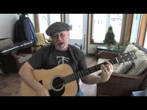 1377  - Scooby Doo -  Matthew Sweet cover with guitar chords and lyrics
