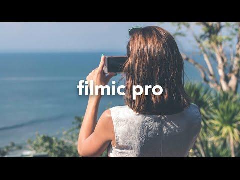 App para EXPRIMIR cámara de tu CELULAR al MÁXIMO!