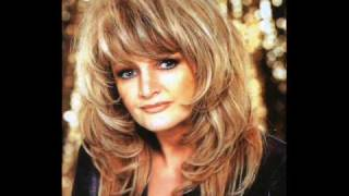 Watch Bonnie Tyler Born To Be A Winner video