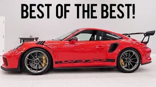 my-991-2-gt3rs-gets-a-three-day-detail