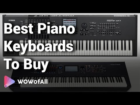 best-piano-keyboards-to-buy-in-india:-complete-list-with-features,-price-range-&-details