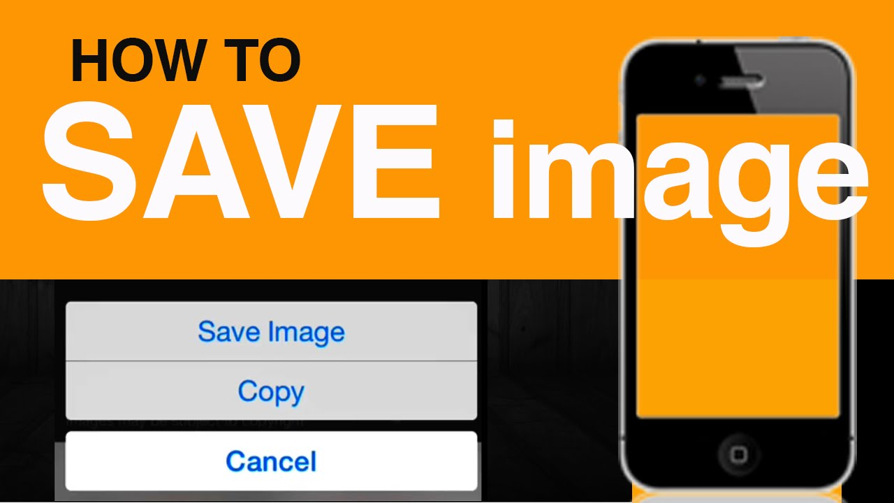 how to put photos on ipad from iphone