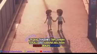 Story wa Doraemon sedih _story wa kekinian_ lihat aku sayang yang sudah berjuang