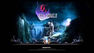 Final Fantasy IV DS OST - Ring of Bomb ~ Extended