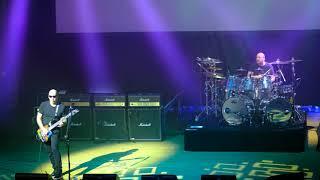 Joe Satriani... Cherry Blossom...