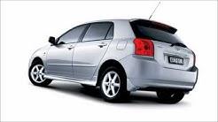 GARDNER AUTO INSURANCE QUOTES RATES INSURANCE AGENTS AGENCIES GARDNER KS KANSAS