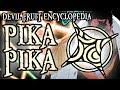 The Pika Pika no Mi (Glint-Glint Fruit)   Devil Fruit Encyclopedia
