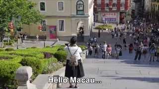 Macau Thumbnail