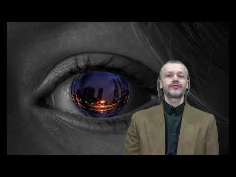 Что такое шизофрения? Лекарство есть - пробуждение!