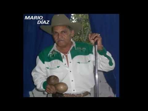 """MARIO DÍAZ  """"EL POETA DE REQUENA"""""""