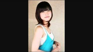 沢城みゆき SAWASHIRO Miyuki ボイスサンプル thumbnail