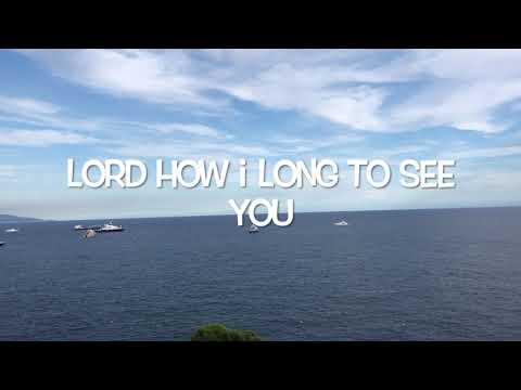 Blessed Hope (FBCFI Original Recording)