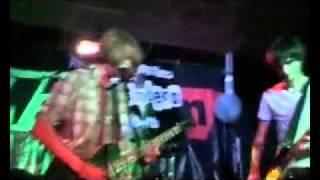 9 Torrent Hours - L.A. (live) Тольятти - Бит com