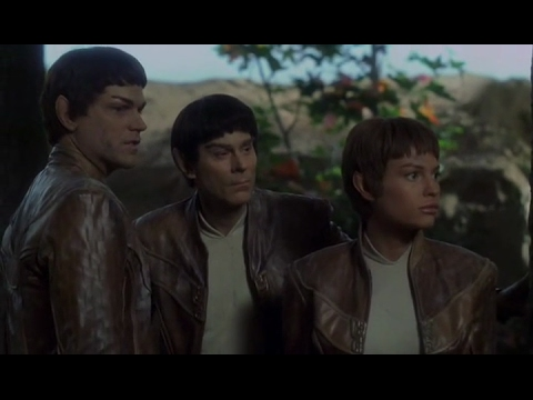 Carbon Creek - Star Trek: Enterprise - A Trek Mate Review