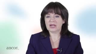видео Кадровый холдинг АНКОР