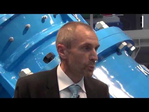 ThyssenKrupp Industrial Solutions France : la vie après la fusion