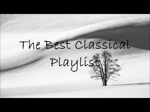 Frederic Chopin - Etude Op  25 no 11 in A minor  'Winter Wind'