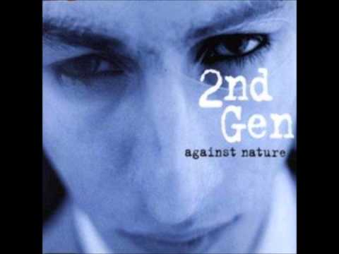 2nd Gen - Against Nature