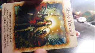 TWIN FLAME / SOULMATE OCT 23 - 29, 2016  GENERAL WEEKLY READING
