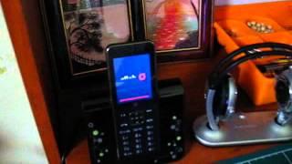 Домашний интернет, кабельное тв и интернет телефон