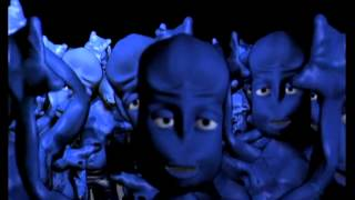 eiffel 65 blue da ba dee 1999 official music video hq
