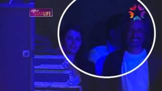 Beren Saat, Kenan Doğulu Konseri - Süper Star Life