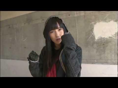 AKB48 マジすか学園2 パンチ!パンチ!パンチ!