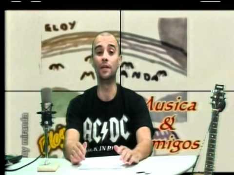 Eloy Miranda-Programa 07-Elber Salles Pardal- I-12-02-11-Tv Orkut