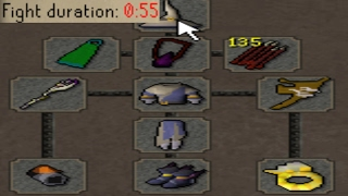 How much money can you possibly make at zulrah?