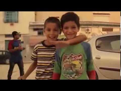 Hamzaoui Med Amine Feat KAFON   7oumani ✪ حمزاوي   كافون   حوماني   YouTube