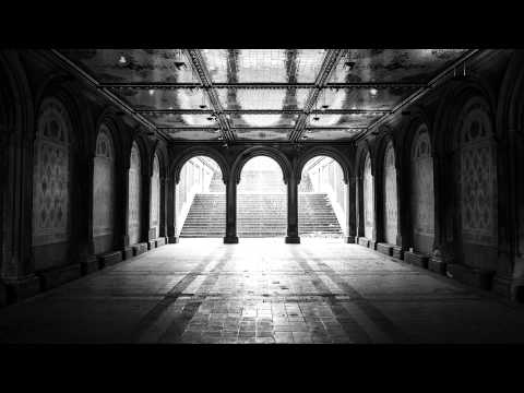 Mylko - Closure (DE$iGNATED Remix)
