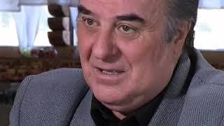Sve što mi pripada - Miki Jevremović