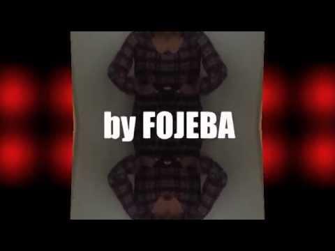 Download Makossa,Soukous,Zouk love ,Bikutsi dance music by Fojeba