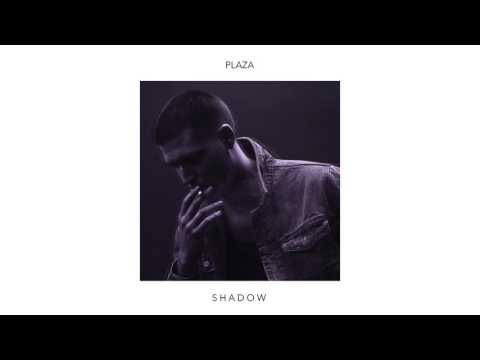 PLAZA - Karma (Official Audio)
